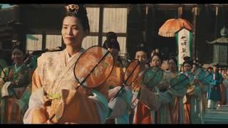 749(天平21)年に、日本で初めて金を産出し、聖武天皇が造営を進めていた...