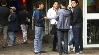 Mexico veut être le nouvel eldorado du tourisme gay