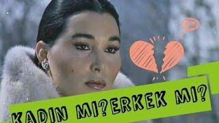 Anne, Bülent Ersoy kadın mı, erkek mi? 2017 Video