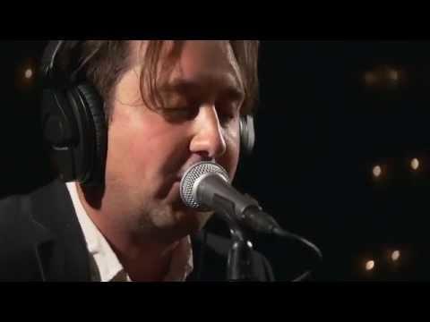 Peter Matthew Bauer - Irish Wake In Varnasi (For Big Pete Devlin) (Live on KEXP)
