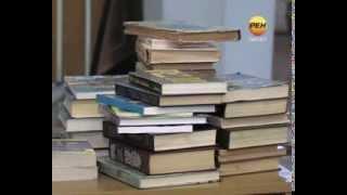 2013-03-01 В библиотеку всем районом