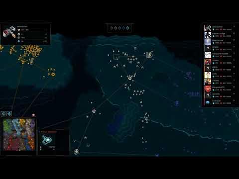 [Ashes of the Singularity:Escalation] 2.9 Update/Hunter Pray Community Game 2 |