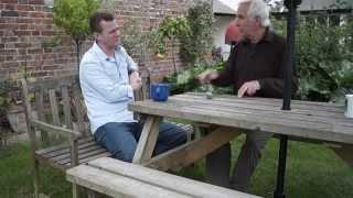 Dr Ian Dunbar On Dog Training - Part 4