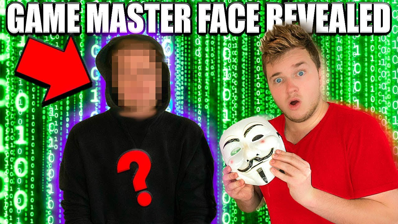the-game-master-face-reveal-who-is-the-game-master-solved