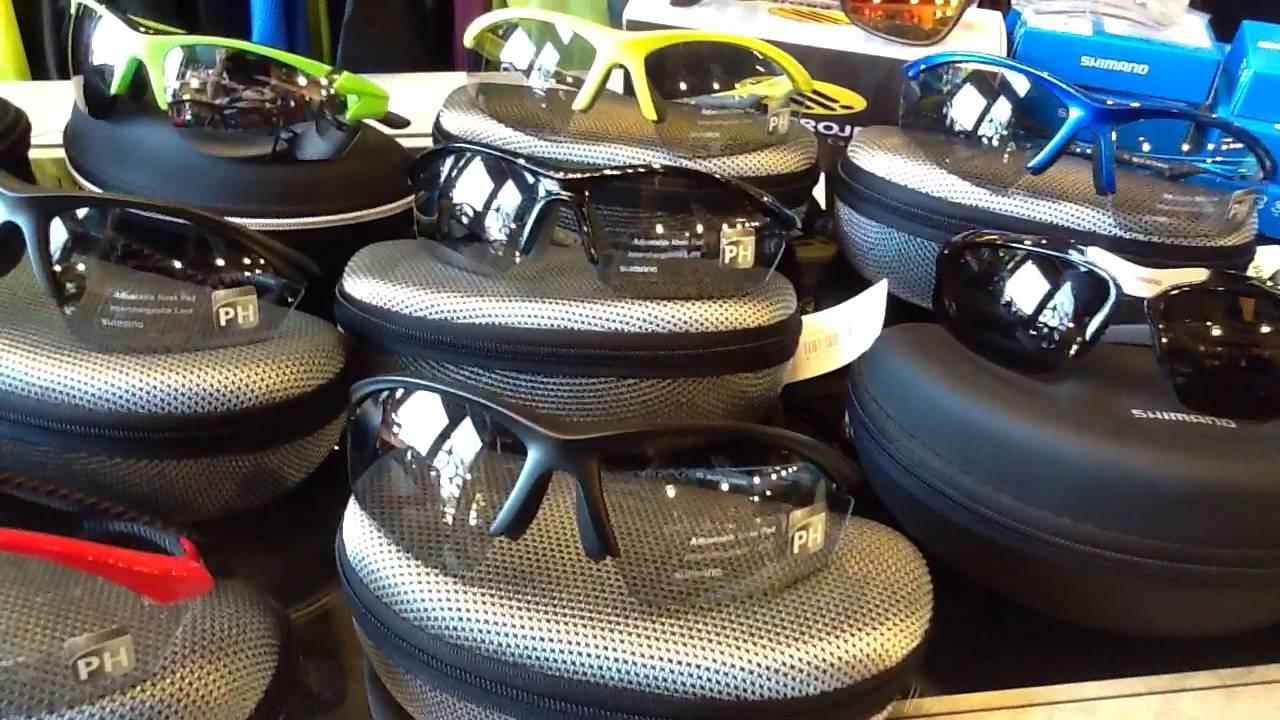 e6d8cc9de Óculos Esportivo - Via Expressa Sports (Loja Física) - YouTube