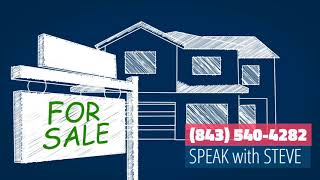 New Homes Bluffton SC - Video