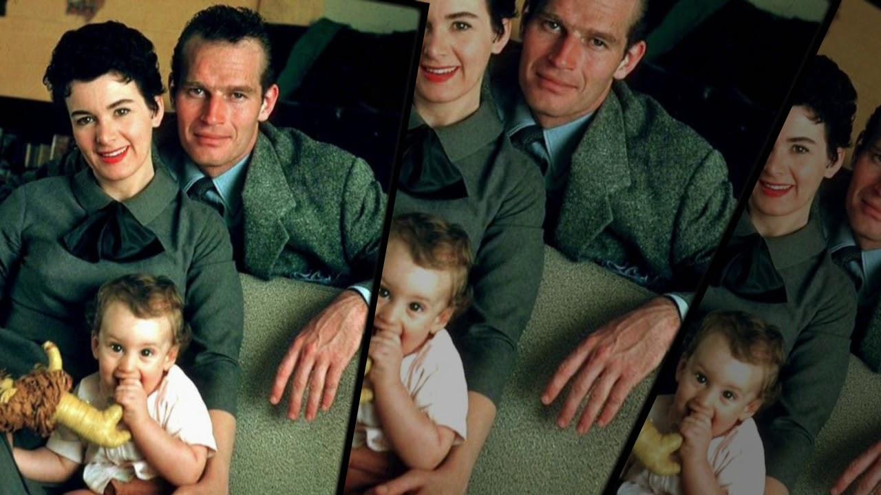 Philip Glenister (born 1963),Julie Walters (born 1950) XXX movies Amanda Beard,Didi Perego (1935?993)