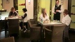 Wellnesshotel Diedrich im Sauerland