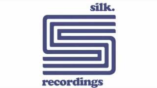SILK RECORDINGS DUBS JAN 2011