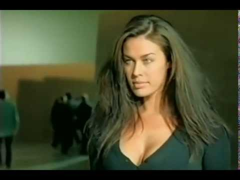megan gale swimwear