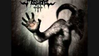 "Mastiphal ""Under the sign of morning star"""