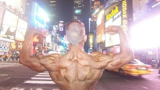Burn Fat -Build Muscle & Nutrition Diet Tip - Scale Weight
