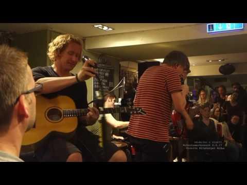 476 MB Medley Vorschau Woziko 16 03 2013 Tom Hardy Free Mp3