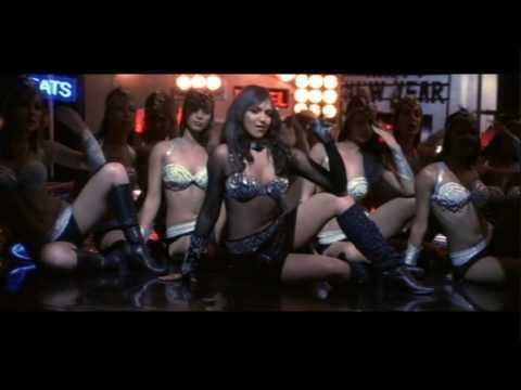 Indian Reggaeton - Naa Poocho -Cash HD