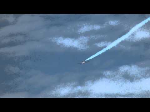 Lewis and Clark BD-5 MicroJet EAA AirVenture Oshkosh 2013 Saturday