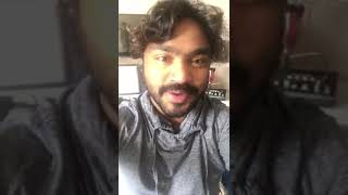 I Am Villain New Lyrical 2018 | The Villain | Dr.ShivarajKumar | Sudeepa | Prem | Arjun Janya