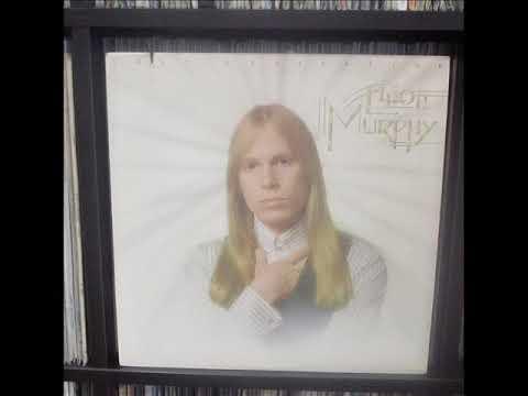 ELLIOTT MURPHY, LOST GENERATION. 1975. FULL ALBUM
