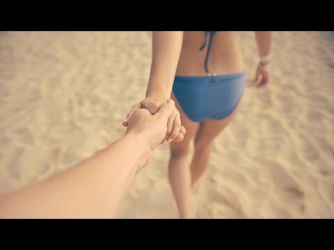 """Thánh TROLL Mang """"Tờ-rim"""" Đi Chọc Gái, BỰA VL - Cười Không Nhặt Được Răng from YouTube · Duration:  3 minutes 37 seconds"""