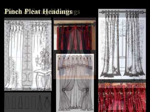 Curtain Designs_0001.wmv