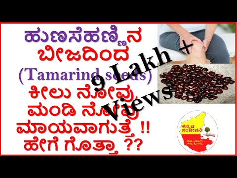 alcohol addiction treatment in karnataka