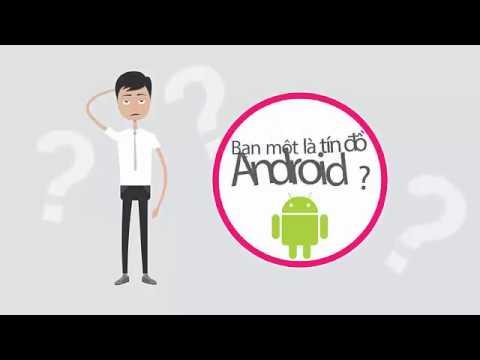 Lập trình Android từ cơ bản đến thành thạo_ Vũ Quốc Tuấn