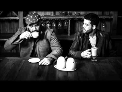 Dashdot - So Beautiful FEAT. Vano (Original Mix)