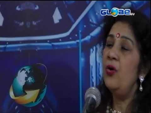 Romita DasGupta 02 04 2019