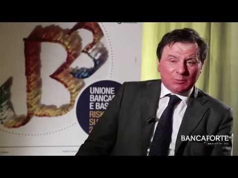 Unione Bancaria e Basilea 3 - Intervista a Pietro Penza