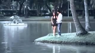 Haye Mera DIL   Alfaaz Feat  Yo Yo Honey Singh Official Song HD   YouTube 360p