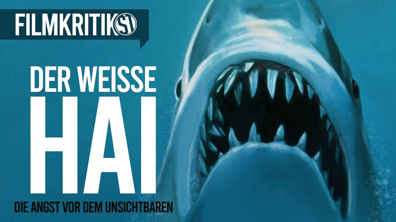 Der Weiße Hai Stream Hd