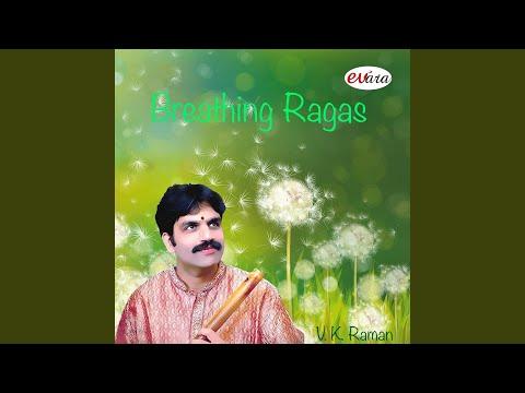 Niravadi - Ravi Chandrika