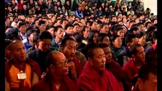 Basic Tibetan Education Policy, Documentary Film.