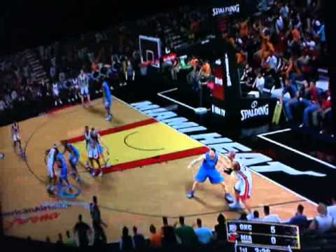 how to watch nba online anywhere