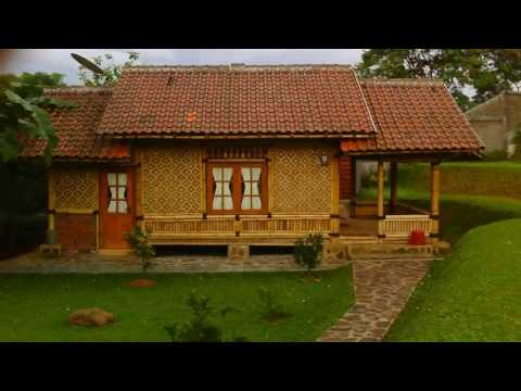 Modern Native House Design In The Philippines
