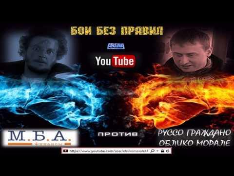 Видео Кредит наличными тинькофф банк