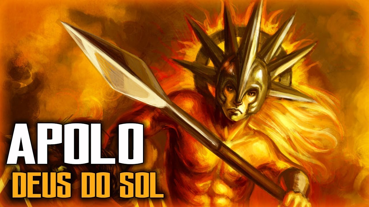 download Tod in Seide