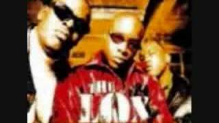 The Lox ft Lil
