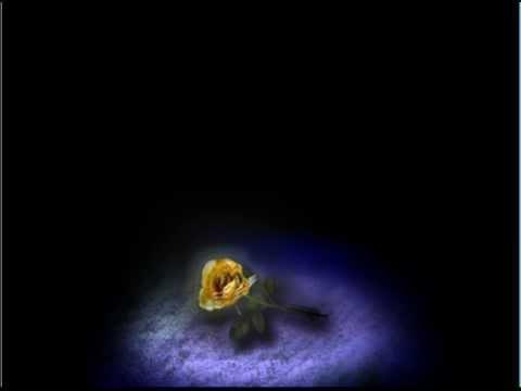 Image result for umineko magic ending