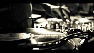 Majai - Lightwave (Airbase Dub)