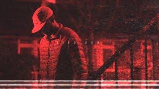 Repeat youtube video Rico Don -  Killer Instinct - (Music Video)