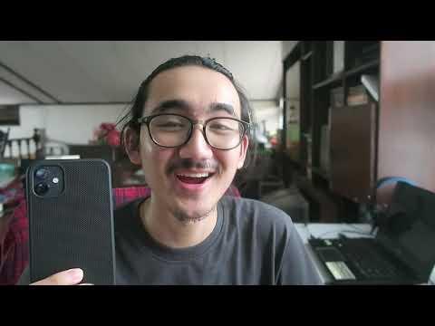 Samsung Galaxy A5 2017 Review Indonesia - Sebagus Itukah?.