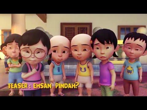 upin-ipin-terbaru-2019-:-ehsan-pindah-rumah