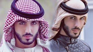 Араб эркаклари бу йигитни нега ёмон куришади