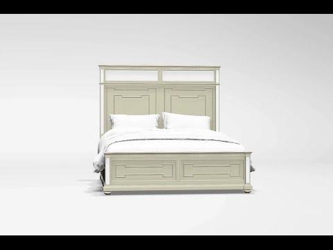 650+ Salamanca Bedroom Furniture Sets & Pieces New HD