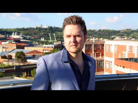 Verbrande Hout (Afrikaanse Musiek Video ) – Ryno van Eeden – 2017