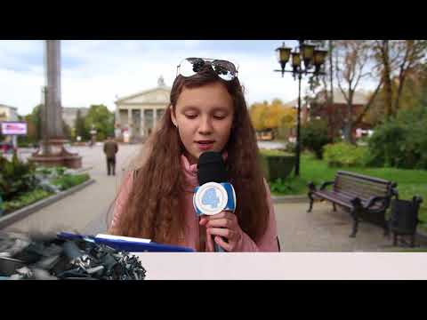 TV-4: Тернопільська погода на 17 жовтня 2017 року