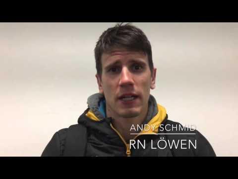 MOTW: Post match statements, PPD Zagreb - Rhein-Neckar Löwen