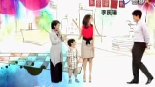 《姊妹》片头主题曲 - 品冠, 黄万千