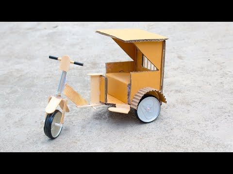 how-to-make-a-electric-3-wheel-bike-with-motor-for-kids