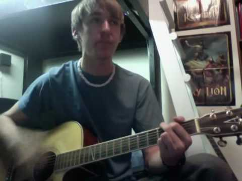 I\'ll Be chords by Newsboys - Worship Chords